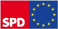 Banner SPD EU